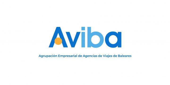 NOTA DE PRENSA: TURISMO DE BALEARES SE ASESORA CON AVIBA Y PRESENTA UNA ALEGACION AL DECRETO.